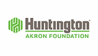 Huntington-Akron Foundation.png