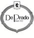 Logo De Prado desde 1831.png