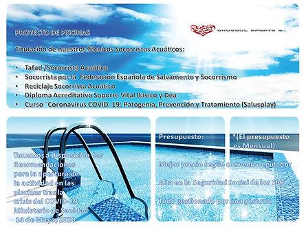 proyecto piscina -WEB.jpg