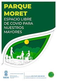 cartel parque moret.jpg