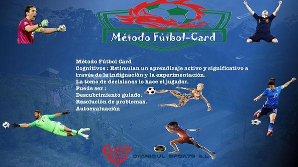 METODO CAMPUS 2020.jpg