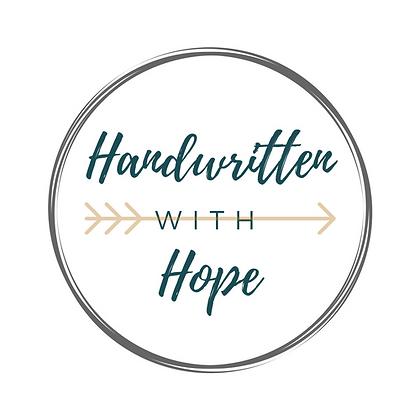 Handlettered_logo (2).png