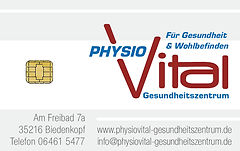 Clipkarte-physio-vital.jpg