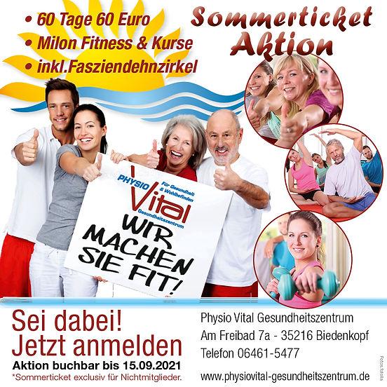 210610-Anzeige-Sommerticket.jpg