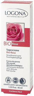 L-FS-02210-TC-Rose-D-gr.jpg