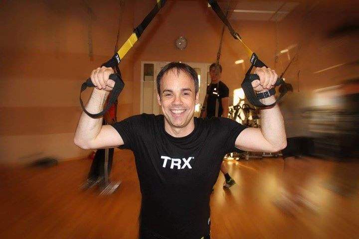 TRX01