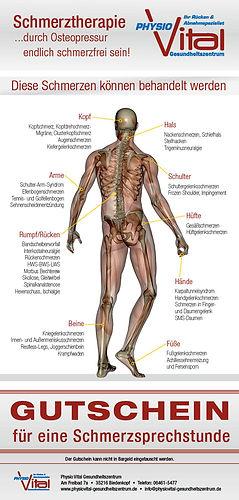 gutschein-schmerztherapie-01.jpg