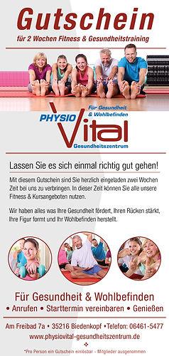gutschein-fitness_und_gesundheitstrainin