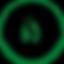 110521-Logo Freie Heilpraktiker cs01.png