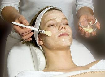 kosmetik-01.jpg