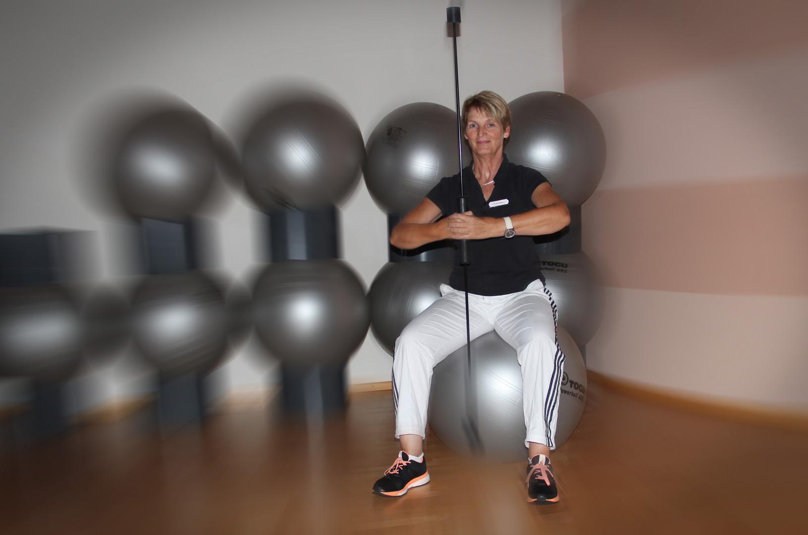 Unsere-Physiotherapeutin-Margit