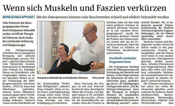Pressebericht-Schmerztherapie.jpg