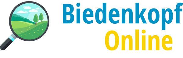 biedenkopf_online_logo_mit_tex-01t.jpg