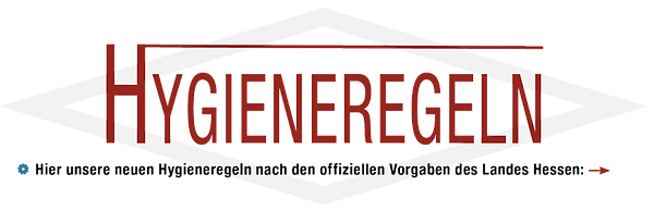 200609-Hygieneregeln-webbanner-01.png