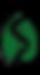 naturheil-logo.png