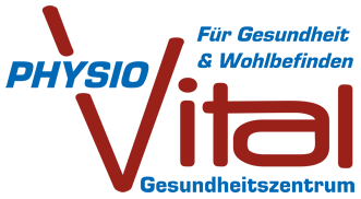bannerlogo_physio-vital.png