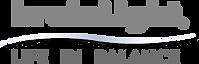 BrainLight-Logo.png