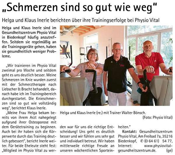 Pressebericht-Klaus-und-Helga-.jpg