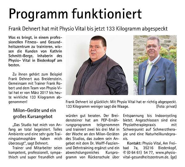 Pressebericht-Frank-Dehnert.jpg