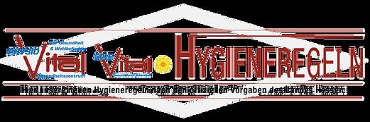 200514-Hygieneregeln-webbanner-001.png