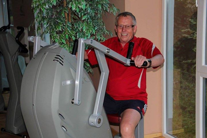 Unser-Trainer-Walter