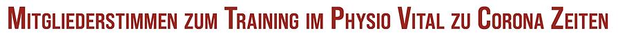 website--mitgliederstimmen.png