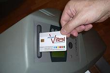 Chipkarte.jpg