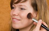 kosmetik-03.jpg