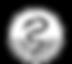 110521-Logo wehrli-01cs.png