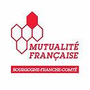 mutualité_française.jpg