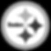Steelers  NB - Alternteeve Technlogy