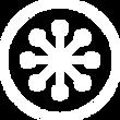 Logo blanc Ludwig App.png
