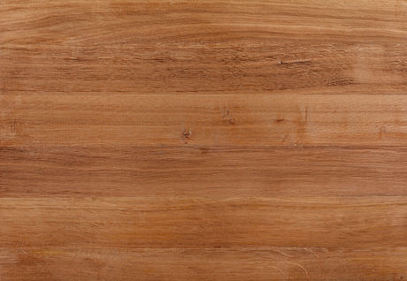 Natural texture of oak wood to use as ba