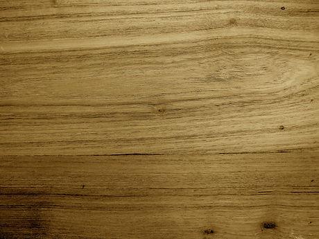 Teak wood (Tectona grandis) wood texture