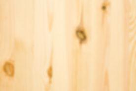Image of pine wood texture.jpg