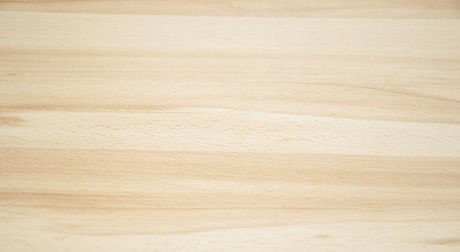 Background texture of ash wood.jpg