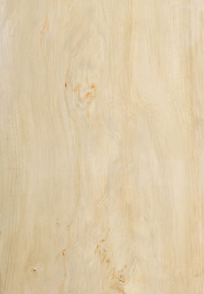 poplar wood texture, an hand painted imi