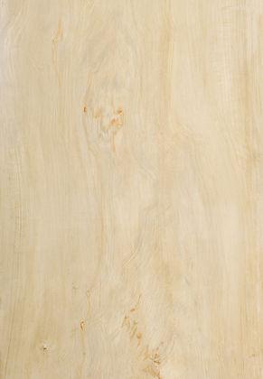 poplar wood texture, an hand painted imi