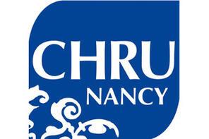 Le projet de suppression de 598 postes et de 174 lits au CHRU de NANCY d'ici 2025 en pleine pandémie