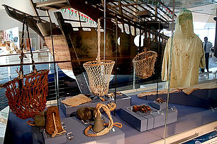 Museum Of Pearl Diving.jpg