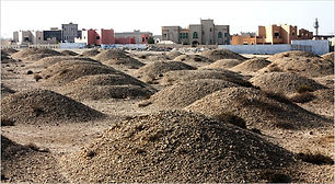 Aali Burials Mounds.jpg