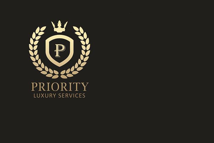 Logo Black Wide.png