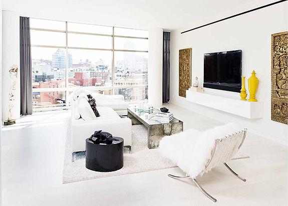 modern-interior-living-room-urban-swank-