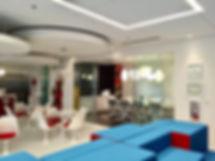 employee-lounge-conference-room.jpg