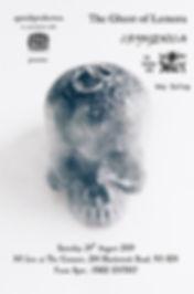gunners poster.jpg