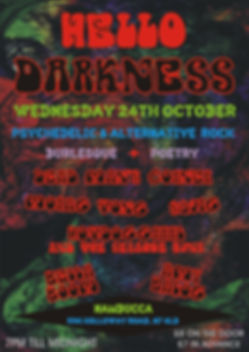 hello darkness poster final 6 acts.jpg