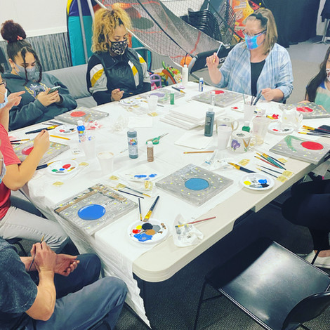 Painting-Class-2020.JPG