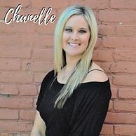 Chanelle Dusseau 2019.png