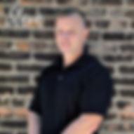 Steve Favereau 2019.jpg