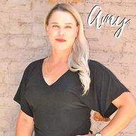 Amy Hoydic 2019.png